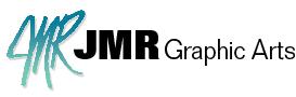 JMR Graphic Arts